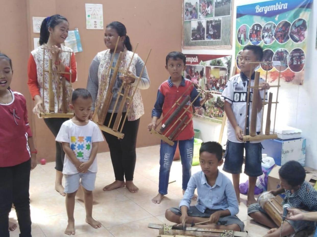 Students Performance
