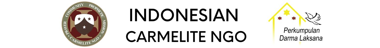 Indonesian Carmelite NGO